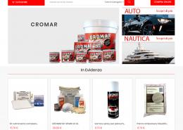 sito Cromar