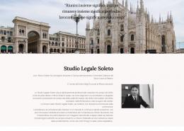 Studio Legale Soleto