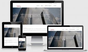 sito intermediazione mobiliare Medas