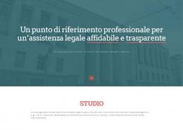 Studio Legale Sala