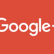 Addio a Google+