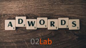 Campagne pubblicitarie Google e Social Netowrk