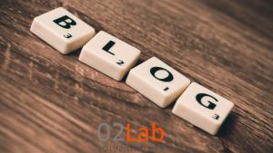 02Lab si occupa di content marketing