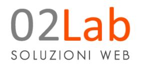PROFESSIONISTI - 02lab.it