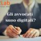 avvocati digitali