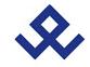 scheda su Google logo avvocato