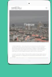 sito tablet libero professionisti