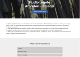 Studio Legale Amadori-Paleari