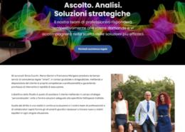 Studio Legale Avvocato Smartweb