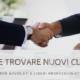Come trovare nuovi clienti per avvocati e liberi professionisti