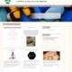 Sito web Farmacia di Brera Milano